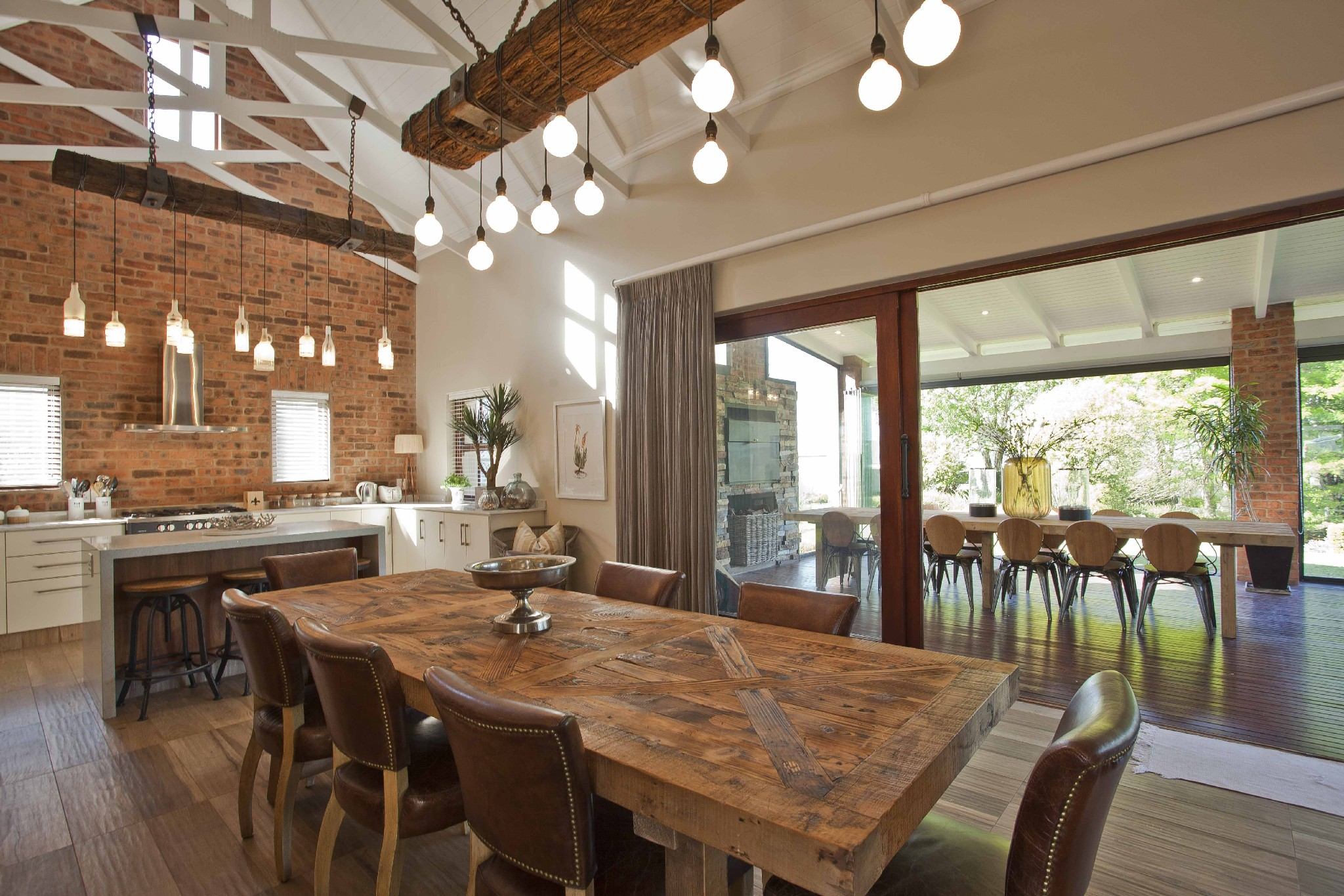 Christopher Baker Architectural Interior Photography_Durban